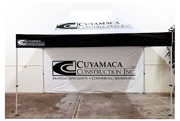 10x15-canopy-custom-printing-for-adverstising-san-diego