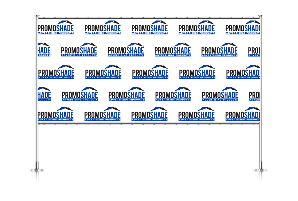 custom-printed-step-and-repeat-promotional-banner