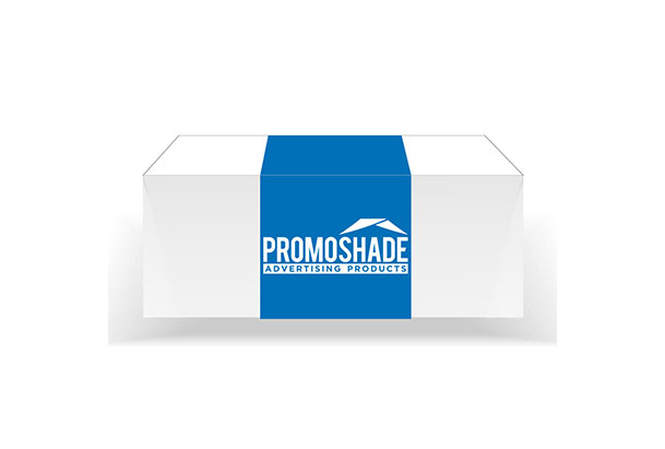custom-printed-table-runner-promotional-product