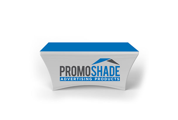 promoshade-custom-advertising-stretch-table-cover