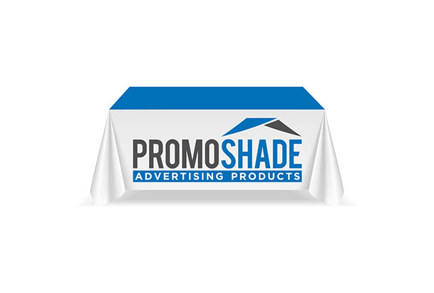 promoshade-professional-printed-promotional-table-cover
