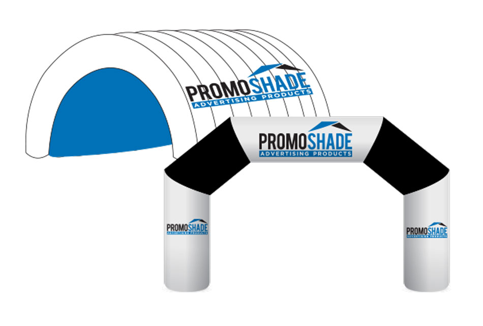 promotional-inflatable-product-printing-san-diego